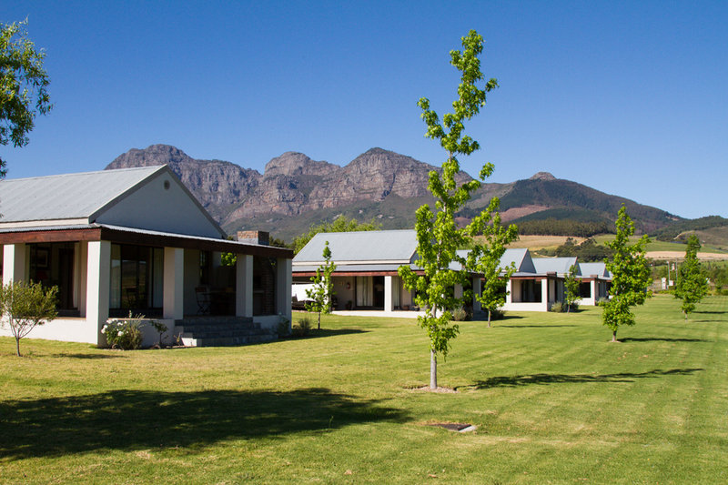 paddabult self catering cottages paarl rh places co za self catering cottages in ireland self catering cottages france