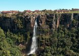 Mpumalanga Travel Guide