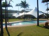 Breakers Resort 414 - Garden And Pool