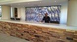 Breakers Resort 414 - 24 Hr Reception