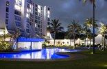 Breakers Resort 414 - Breakers At Night