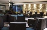 Breakers Resort 414 - Outdoor Restaurant/Lounge