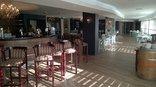 Breakers Resort 414 - Bar