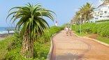 Breakers Resort 414 - Beachfront Promenade