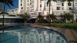 Breakers Resort 414 - Main Pool