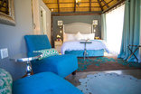 TshiBerry Bed & Breakfast - Classic Double room