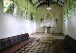 Blue Mountain Luxury Lodge - Chapel