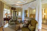 Blue Mountain Luxury Lodge - Vic 1