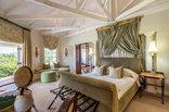 Blue Mountain Luxury Lodge - Vic 2