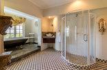 Blue Mountain Luxury Lodge - XL Bathroom