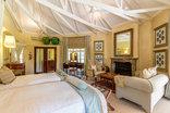 Blue Mountain Luxury Lodge - Vic 8