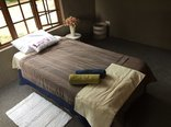 Shalom Rest Bed & Breakfast