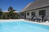 Cape Vermeer