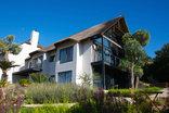 Cape Vermeer - Suites and garden