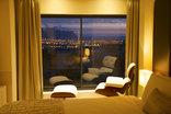 Cape Vermeer - Sea view Suite