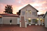 Self Catering Accommodation in South Africa