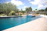 Christofphs Guesthouse - Stunning Big Pool