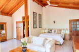 Paquita Self-Catering Holiday House