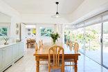 Milkwood Bay Self-Catering Villa