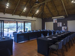 Finfoot Lake Reserve - Conference Rooms