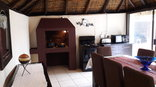 Sugar Rose Guesthouse - The Lapa