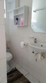 @ Valentina Accommodation Bloemfontein