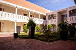 Desert Palace Hotel & Casino - Hotel