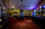 Desert Palace Hotel & Casino - Casino