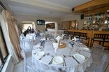 Radiance Guest Lodge and Conference Centre - Dining area