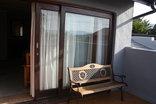 O' Hannas B&B & Selfcatering - C1 & C2 Balcony
