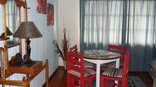 A1 Kynaston Bed & Breakfast - game table