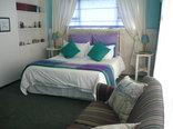 A1 Kynaston Bed & Breakfast - a1kynaston