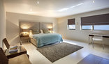 Forest Sandown Self Catering & Guest House - Two Bedroom Executive Suite
