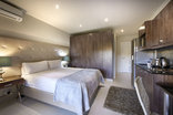Forest Sandown Self Catering & Guest House - Economy Room