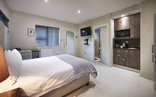 Forest Sandown Self Catering & Guest House - Standard Room