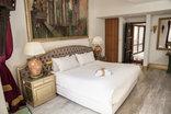 Villa Simonne - Deluxe Suite