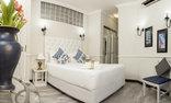Villa Simonne - 2 Bed Apartment