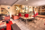 Villa Simonne - Ladies Lounge
