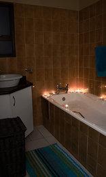 Seven Seas SA - Seven Seas SA - Bathroom