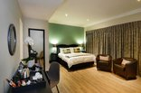 Sandown Guesthouse - King Room (Private Entrance) 2