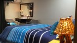 Big 5 Guesthouse and executive tours