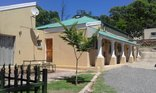 Boer & Brit Self Catering Guesthouse