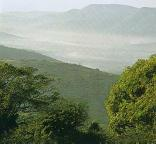 Umgeni Valley Nature Trails