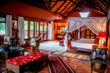 Thula Thula Private Game Reserve - Suite Imperiale
