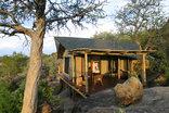 Erongo Wilderness Lodge