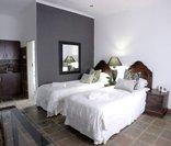 Menlo Park Bachelor flat - Apartment 1 Beds