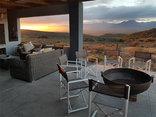 Rooiberg Safaris