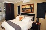 Aloes No.21 Bed & Breakfast - Deluxe Room 1 - Spicata
