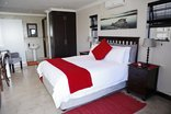 Aloes No.21 Bed & Breakfast - Deluxe Room 3 - Thraski