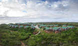 Pine Lodge - Port Elizabeth
